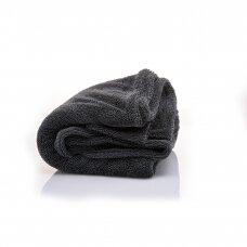 Automobilio sausinimo rankšluostis PRINCE WORK STUFF