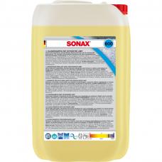 Blizgus šampūnas su vandens minštikliu SONAX 25 l