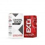 Crystal Serum Light + EXO Gtechniq