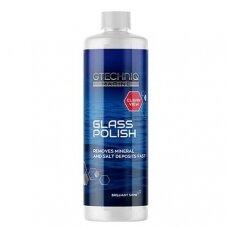 Polirolis Glass Polish Gtechniq 250ml
