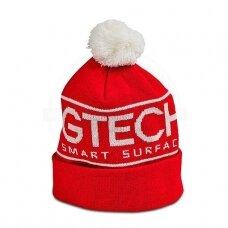 Gtechniq kepuraitė