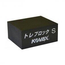 Kaladėlė KOVAX TOLEBLOCK 26×32 mm