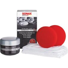 Karnauba vaškas PREMIUM SONAX 200ml