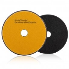 Poliravimo kempinė KOCH-CHEMIE Fine Cut Pad 126 x 23 mm