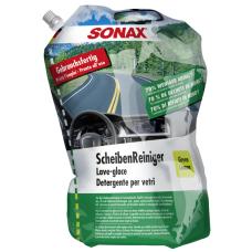 Langų plovimo skystis SONAX 3l