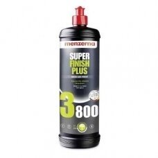 Menzerna Super Finish Plus 3800 (Show car finish) 1l