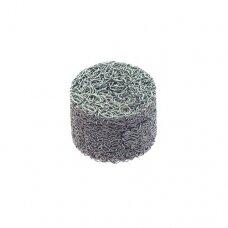 Metalinis filtras – tabletė