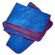 MF2 Zero Scratch Microfibre Drying Towel Gtechniq