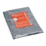 MF4 Diamond Sandwich Microfibre Drying Towel Gtechniq