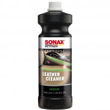 Odos valymo priemonė SONAX PROFILINE 1L
