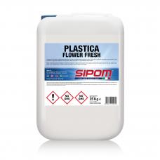 Plastikinių detalių atnaujintojas PLASTICA SIPOM
