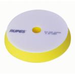Poliravimo padas 150 mm geltonas RUPES