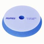 Poliravimo padas 150 mm mėlynas RUPES