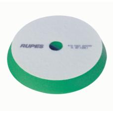 Poliravimo padas 150 mm žalias RUPES