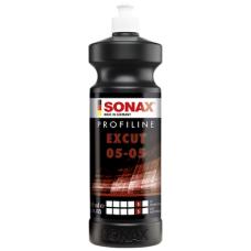 Polirolis EXCUT 05-05 SONAX1 l