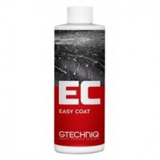 Purškiama kėbulo apsauga Easy Coat Gtechniq (papildymas) 500ml