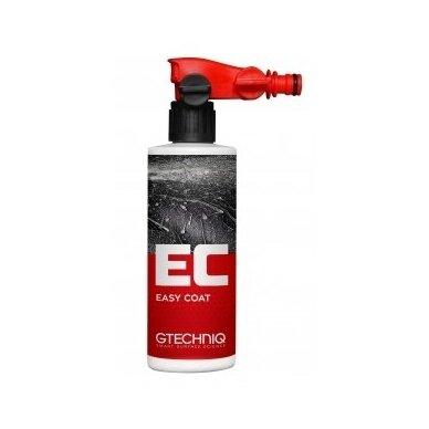 Purškiama kėbulo apsauga Easy Coat Gtechniq 500ml