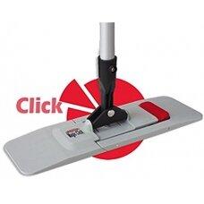 Rėmas grindų šluostei Magic click