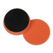 SDO poliravimo padas Lake Country oranžinis 88 mm