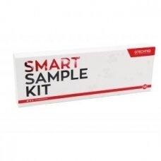 Smart Sample Kit Gtechniq