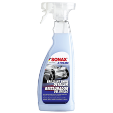 Extreme Brilliant Shine Detailer SONAX 750ml