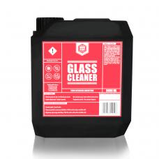 Stiklų valiklis GLASS CLEANER Good Stuff 5L