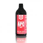 Universalus obuolių aromato valiklis APC APPLE GOOD STUFF 1l