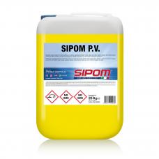 Universalus valiklis SIPOM P.V. 403 SIPOM