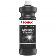 Vandens dėmių valiklis SONAX PROFILINE 1L