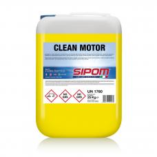 Variklių valiklis CLEAN MOTOR SIPOM 10kg