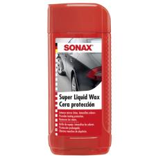 Vaškas automobiliui SONAX 250ml
